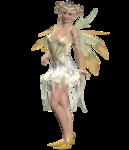 Ангелы 2 0_6eebf_891768f2_S