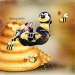 «сладкий мед» 0_6f086_fe649f45_S