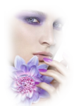 «CAJ.SCR.FR PURPLE-FASHION KIT» 0_6f590_874cb2e6_S