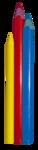 Школьный.Краски  0_6f808_2e37e59b_S