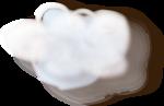 NLD Cloud.png