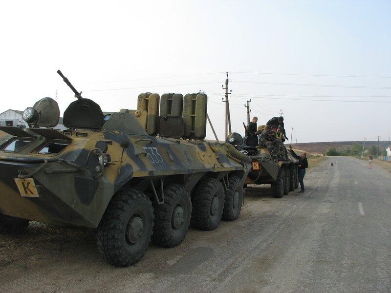 Крым или страна Мальборо 0_7da2e_c788a4bf_XL