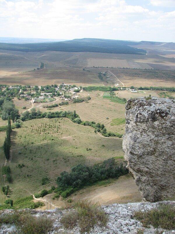 Крым или страна Мальборо 0_7de16_9faabe41_XL
