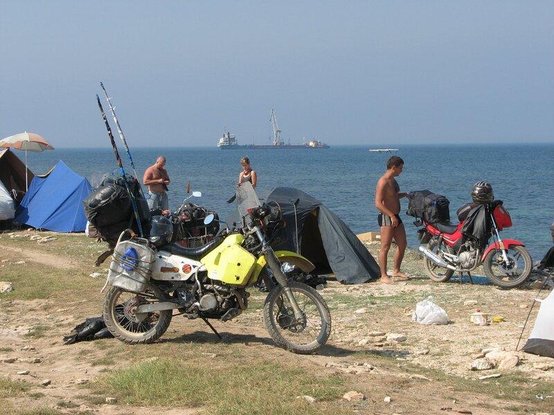 Крым или страна Мальборо 0_7e249_5bc4cc0f_XL