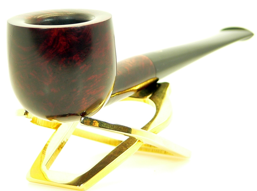 Old England light-weight pot 89