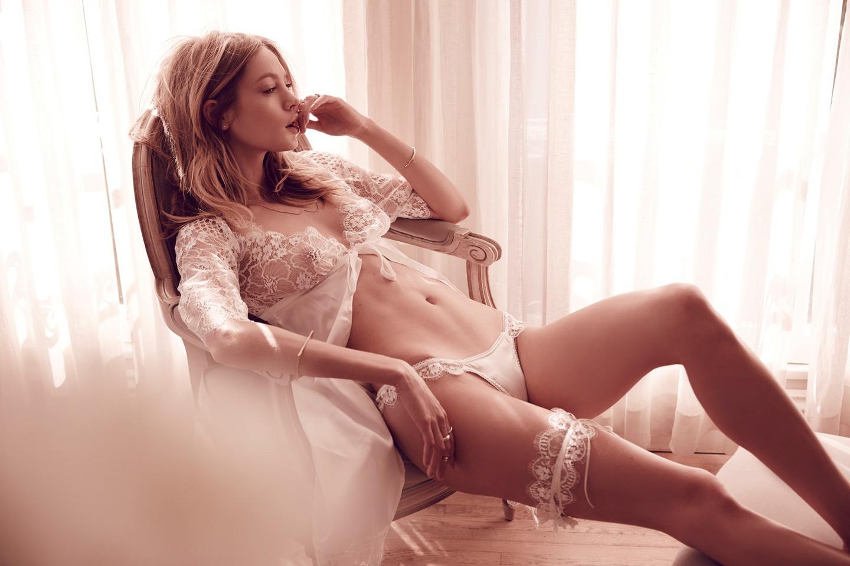 Belorusskaya-model-Veronika-Antipova-dlya-marki-For-Love--Lemons-25-foto