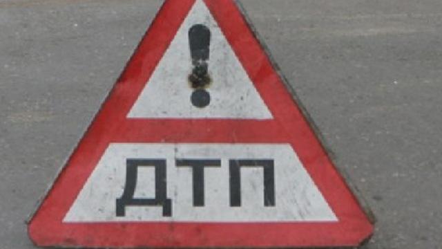 ВДинском районе Краснодарского края столкнулись 4 автомобиля, погибли 5 человек