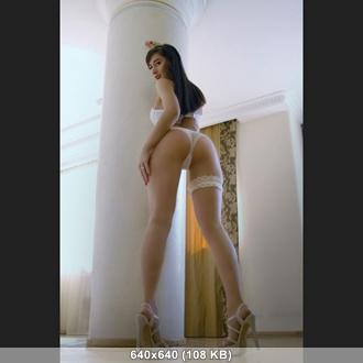 http://img-fotki.yandex.ru/get/5306/322339764.37/0_14e9eb_9b9f1f6e_orig.jpg