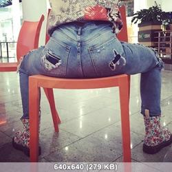 http://img-fotki.yandex.ru/get/5306/322339764.52/0_1528f7_dcc36d1b_orig.jpg