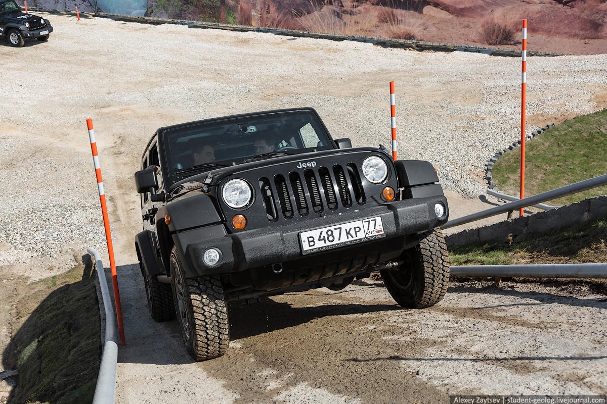 jeep-9202.jpg