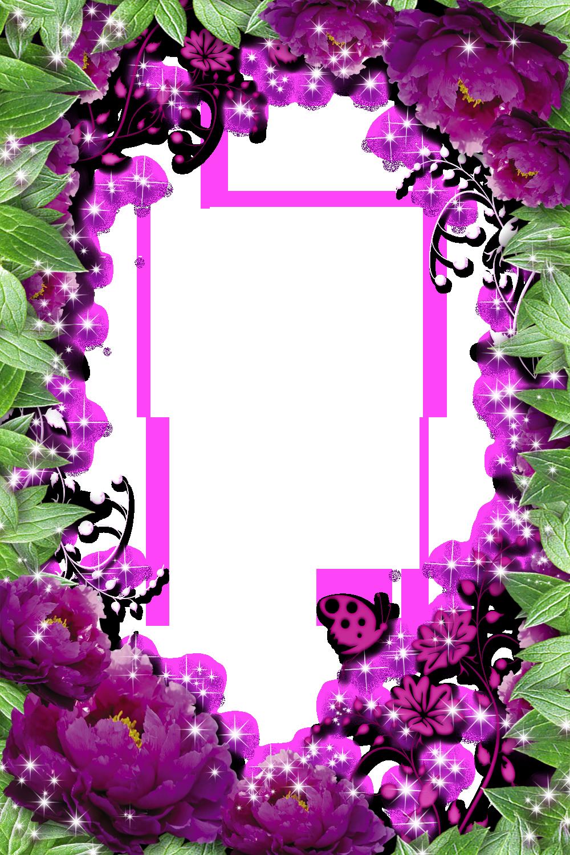 http://img-fotki.yandex.ru/get/5306/41771327.1da/0_627f2_84c82ba4_orig.png