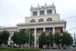 http://img-fotki.yandex.ru/get/5306/45756693.5/0_68b17_1429df44_M.jpg