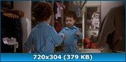 http//img-fotki.yandex.ru/get/5306/46965840.20/0_fee33_6a2a7092_orig.jpg