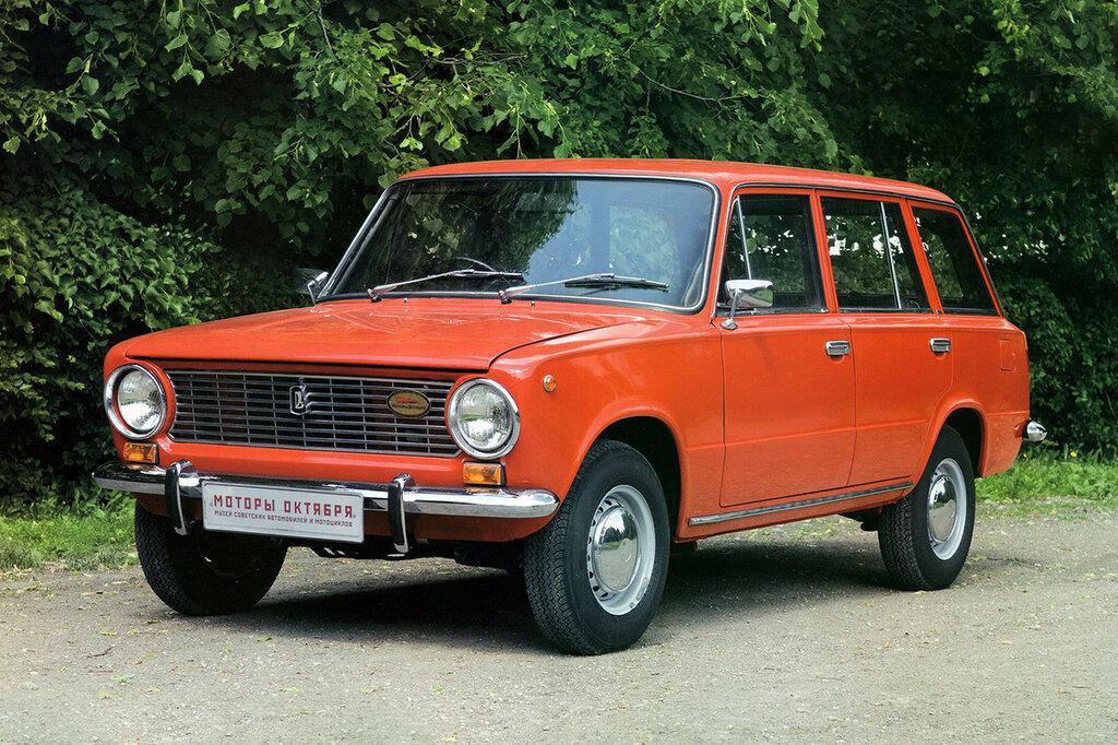 ВАЗ-2102-08-dea.jpg