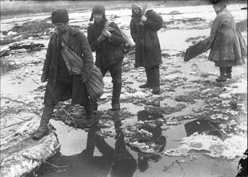Сельские жители раннего СССР. 027.jpg