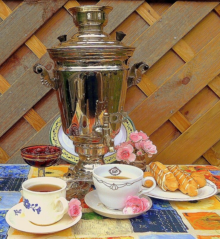 Воскресе старинные, картинки на татарском хэерле иртэ