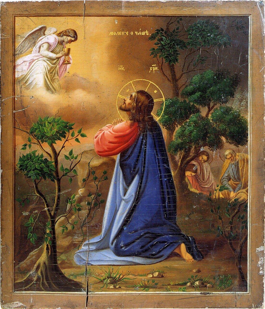 картинки православное искусство