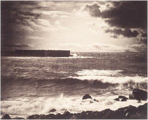 Автор: Петкун Евгений, блог Евгения Владимировича, фото, фотография: Огромная волна. Сет.