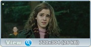 Лорды Зазеркалья / Equilibrium Harry Potter and the Goblet of Fire (2011) DVDRip