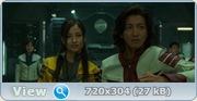 2199: Космическая одиссея / Space Battleship Yamato (2010/HDRip/BDRip/720p)