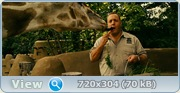 Мой парень из зоопарка / Zookeeper (2011) BDRip + HDRip + DVD + DVDRip