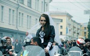 Весільні традиції і обряди