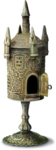 ldavi-paintersfaeries-castletower2.png