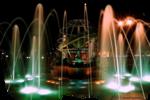 fontana.png