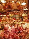 Флоренция, туризм