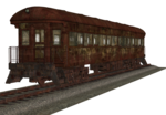 R11 - West Train Station - 001.png