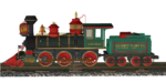 R11 - Wild West Train - 015.png