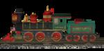 R11 - Wild West Train - 015.png