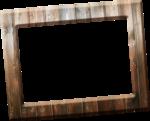 мальчуковый набор (65)