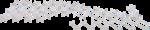 мальчуковый набор (93)