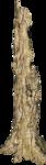 мальчуковый набор (75)