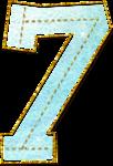 bld_stargazer_alpha3_7.png