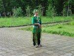 ДОЛ Жигули 02.07.-10.07.2008 (10).JPG