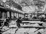Виликая Отечественная война