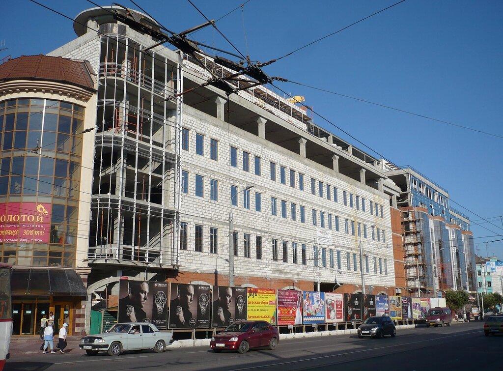 http://img-fotki.yandex.ru/get/5307/112650174.b/0_65fef_fcfaf7d2_XXL.jpg