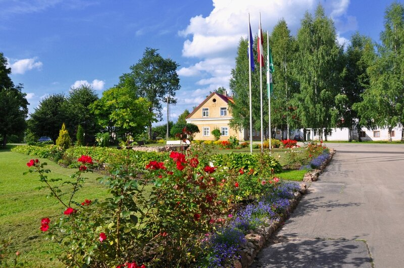 http://img-fotki.yandex.ru/get/5307/118405408.41/0_69642_d3fb7720_XL.jpg