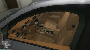 GTA5 2015-09-20 21-09-41-71.jpg