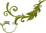 CreatewingsDesigns_LL_Swirl2.png