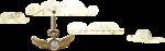 ldavi-flyingdreams-cloud3.png