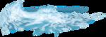 ldavi-flyingdreams-flyingpool2.png
