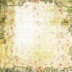 ldavi-flyingdreams-paper49.jpg