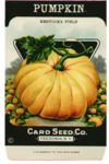 RR_FarmersAlmanac_Label09.png