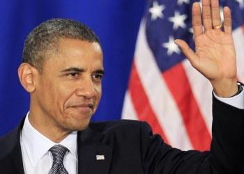 Президент США Барак Обама в июне посетит Польшу