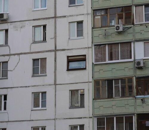 http://img-fotki.yandex.ru/get/5307/123409096.2/0_54d1a_b95c808c_L.jpg