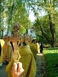 Фестиваль Золотой Плес. Крестный ход6.JPG