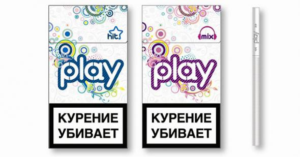 http://img-fotki.yandex.ru/get/5307/130422193.6/0_658b1_449c801b_orig